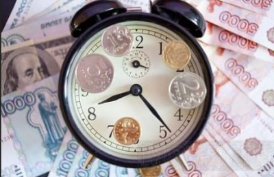 otsrochka-platezha-po-kreditu-1